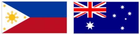 호주 일자리 보장 유카스